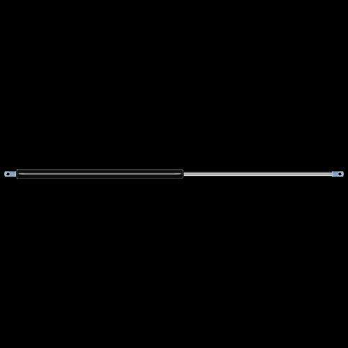 pezzo-di-ricambio-airax-rayflex-512554-80-1250N