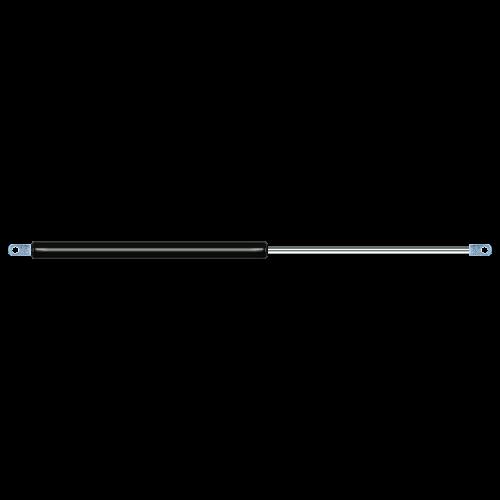 pezzo-di-ricambio-airax-rayflex-6851255309001-900N