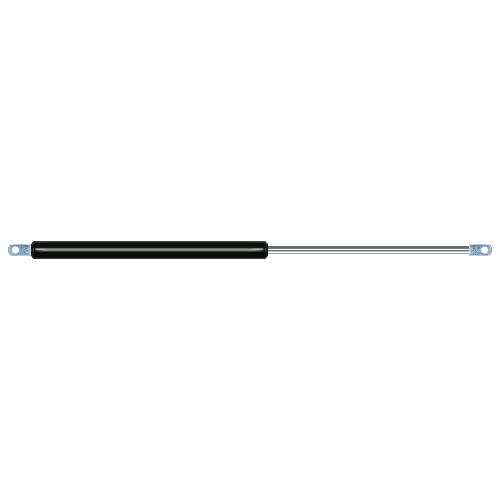 pezzo-di-ricambio-airax-rayflex-6851255311001-1100N