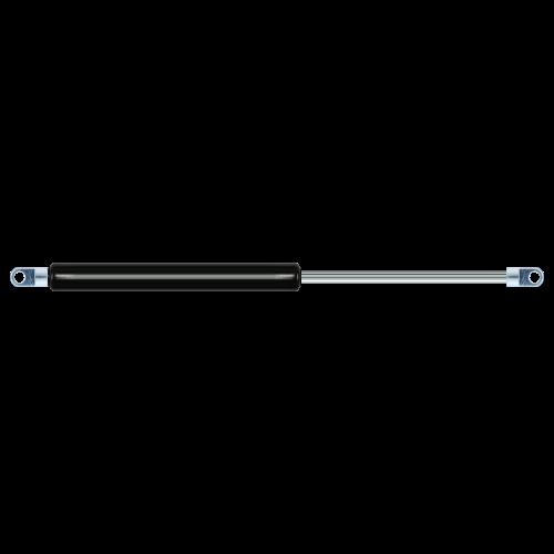 pezzo-di-ricambio-apsovib-12