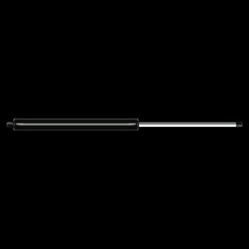 pezzo-di-ricambio-bansbach-B0L0-40-150-348-0XX-50-800N