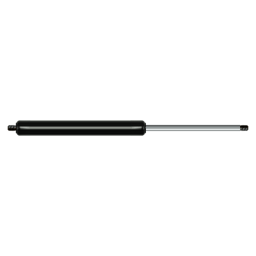 pezzo-di-ricambio-bansbach-J0N0-40-120-288-0XX-50-800N