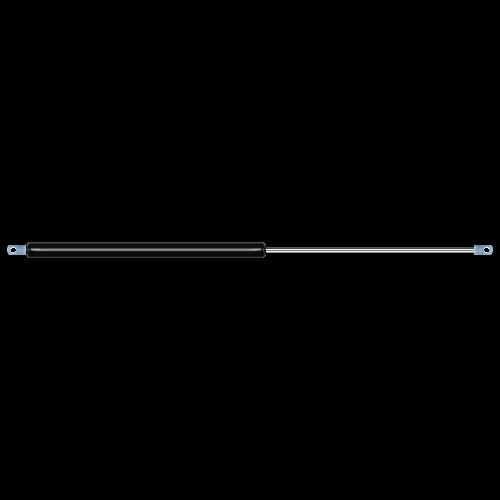 pezzo-di-ricambio-bansbach-J2J2-42-300-683-0XX-80-1250N