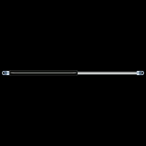 pezzo-di-ricambio-stabilus-lift-o-mat-062758-2200N
