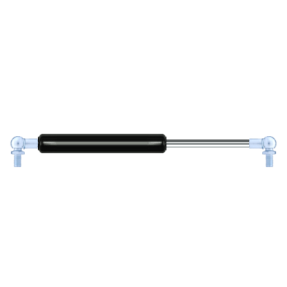 Ricambio per Stabilus Lift-O-Mat 083313 0600N