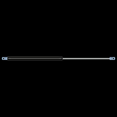 Ricambio per Stabilus Lift-O-Mat 084735 0100N