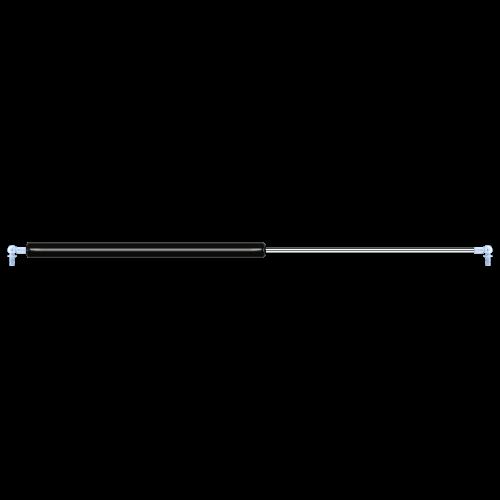 pezzo-di-ricambio-stabilus-lift-o-mat-095427-600N