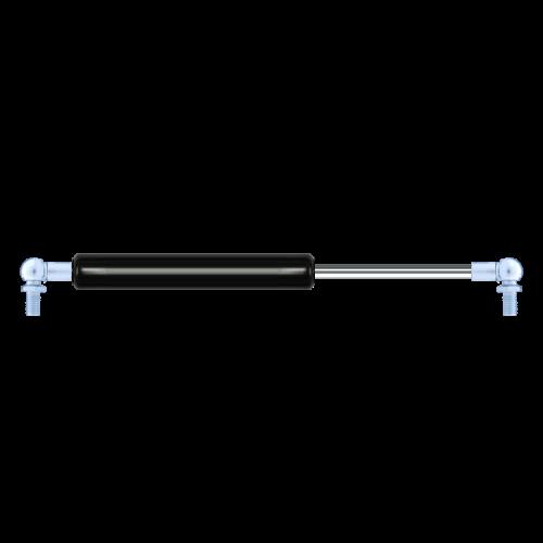 pezzo-di-ricambio-stabilus-lift-o-mat-1417EP-200N