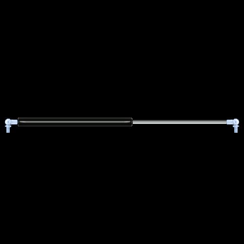 pezzo-di-ricambio-stabilus-lift-o-mat-1433EX-300N