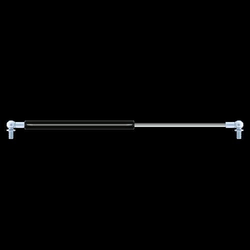 Ricambio per Stabilus Lift-O-Mat 5072DE 0050N