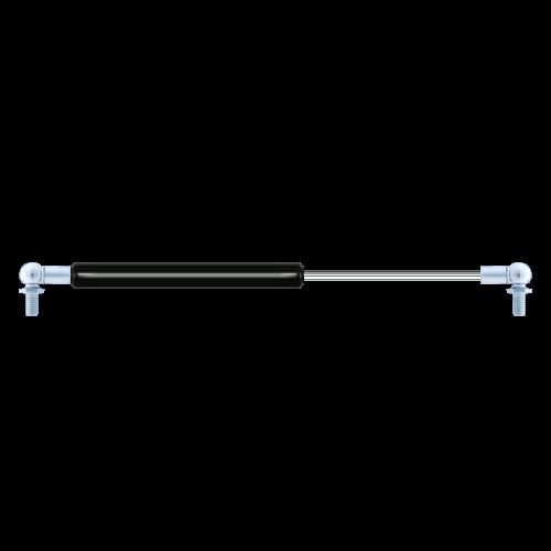pezzo-di-ricambio-stabilus-lift-o-mat-6509IC-150N