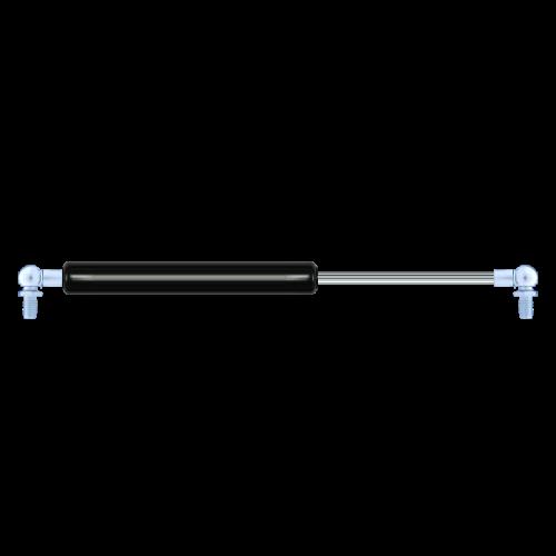 pezzo-di-ricambio-stabilus-lift-o-mat-6806LL-630N