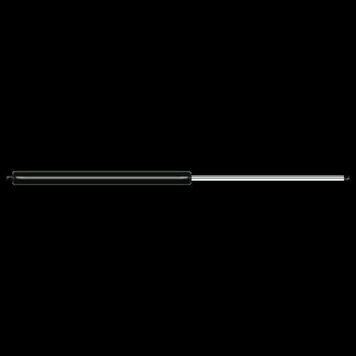 pezzo-di-ricambio-suspa-liftline-16-4-298-250-AM8-BM8-80-1250N
