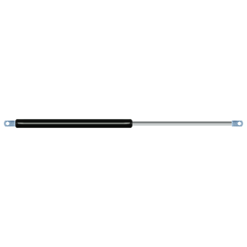 Ricambio per Titgemeyer GETO Lift 605 070 1150N